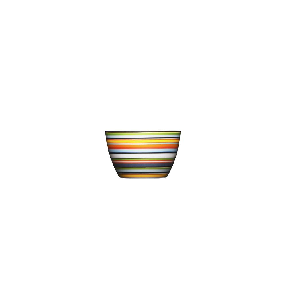 Iittala-Origo-Dip-Schale-orange-0-15l-NEU