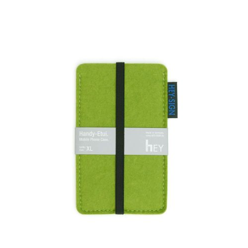 Hey-Sign Handy-Etui XL