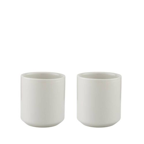 Stelton Core Thermobecher sand