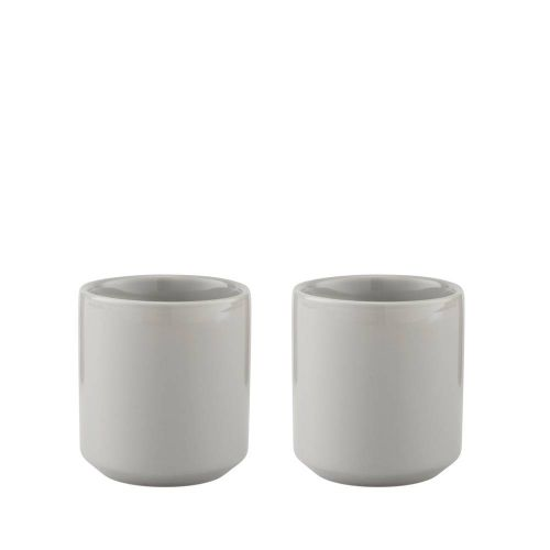Stelton Core Thermobecher - 2er-Set