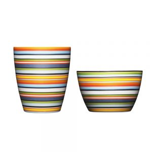 Iittala Origo - Orange