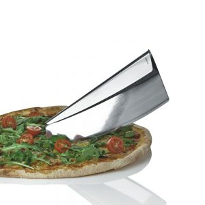 Stelton Slice & Serve - Pizza