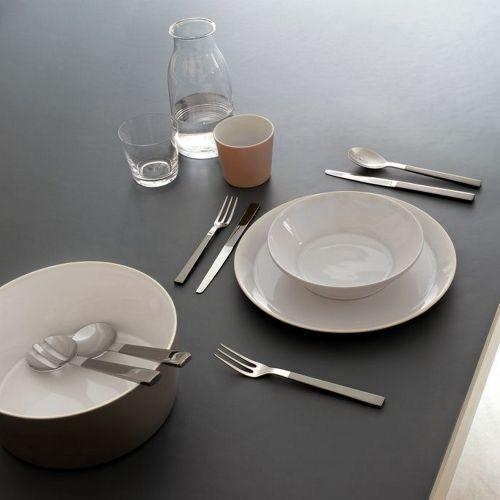 alessi santiago schwarz tevala. Black Bedroom Furniture Sets. Home Design Ideas
