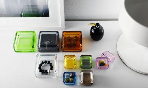 iittala vitriini klein tevala. Black Bedroom Furniture Sets. Home Design Ideas