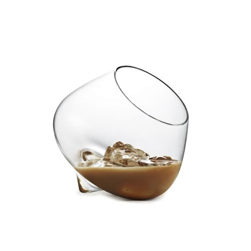 normann copenhagen cognac schwenker 2er set tevala. Black Bedroom Furniture Sets. Home Design Ideas