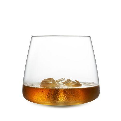 normann copenhagen whiskey glas 2er set tevala. Black Bedroom Furniture Sets. Home Design Ideas