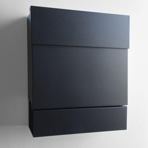 radius briefkasten letterman 5 tevala. Black Bedroom Furniture Sets. Home Design Ideas