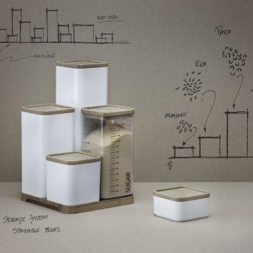 k chen aufbewahrungsboxen k chen kaufen billig. Black Bedroom Furniture Sets. Home Design Ideas