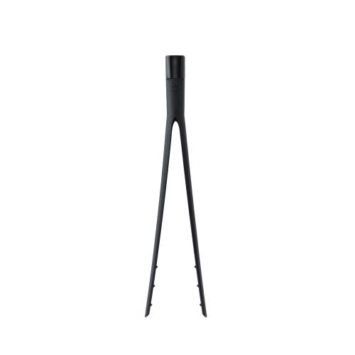 rig tig by stelton k chenutensilien tevala. Black Bedroom Furniture Sets. Home Design Ideas